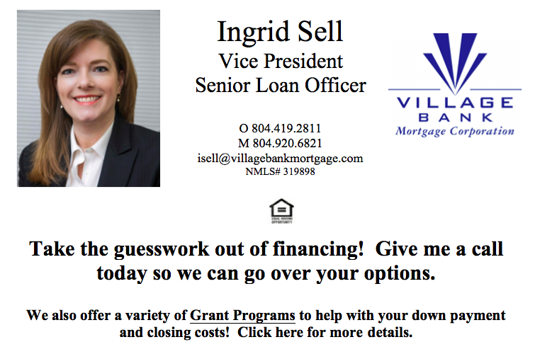Ingrid Sell Emerald Image