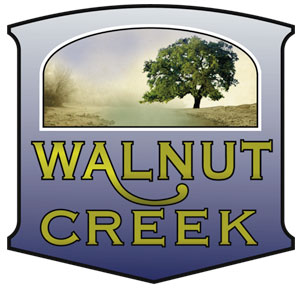 Walnut_Creek